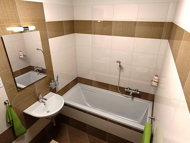 Маленькая ванная комната 3 кв.м дизайн
